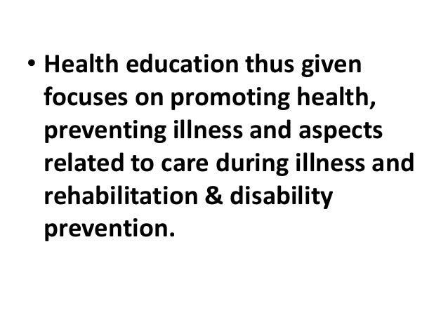 FUNCTIONS & QUALITIES OF COMMUNITY HEALTH NURSE