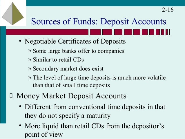 Functions of a commercial bank - Bank middle office functions ...