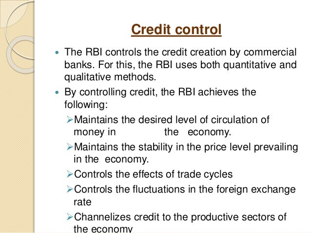 functions of central bank Theoretical discussion on the functions and objectives of central banks pointed to  the  this respect, the definition of the central bank character, its functions and.