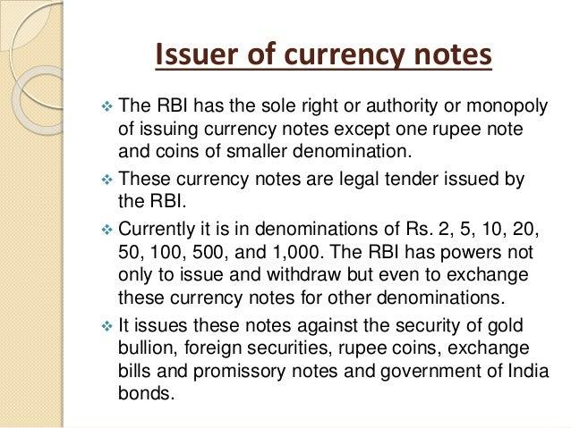 Banks ban bitcoin the