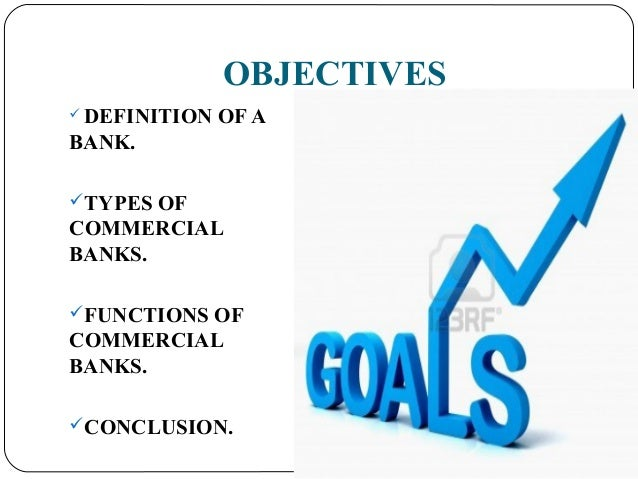 foreign exchange functions of commercial banks Role of reserve bank of india various financial institutions such as commercial banks are required by law to invest specified minimum proportions of their total assets/liabilities in government securities according to foreign exchange regulations.