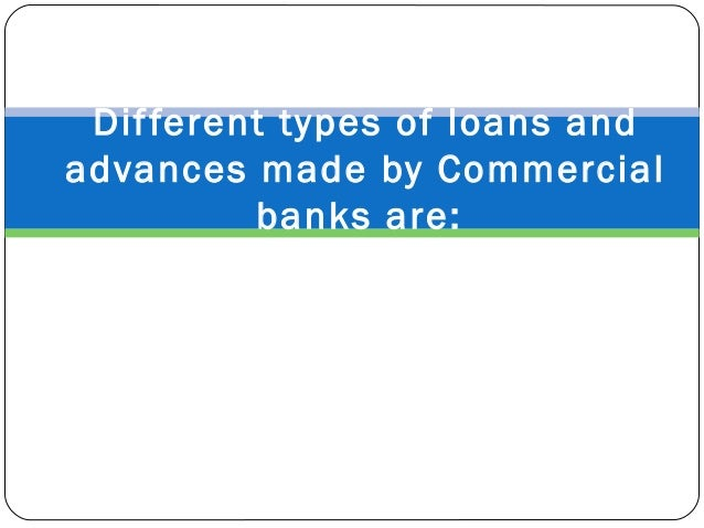 Payday loans keele and sheppard photo 6
