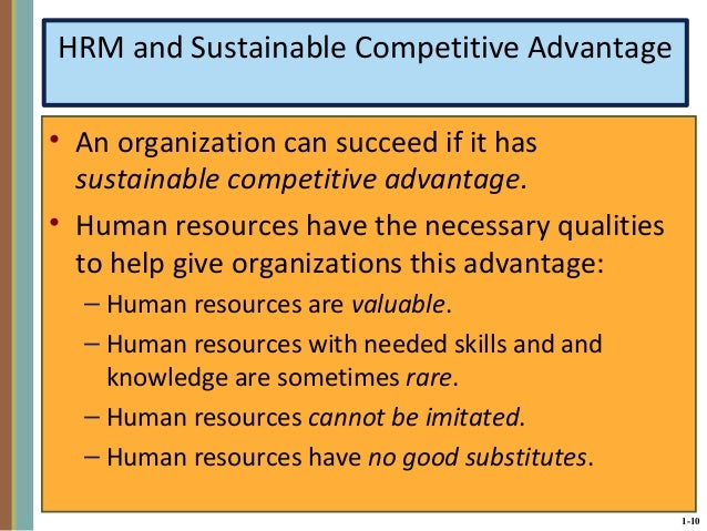 answers to human resource management iibm 1st semester Iibm mba exam 2017 question papers and ou mba 1st semester management and organizational human resource management -iibm answer contact.