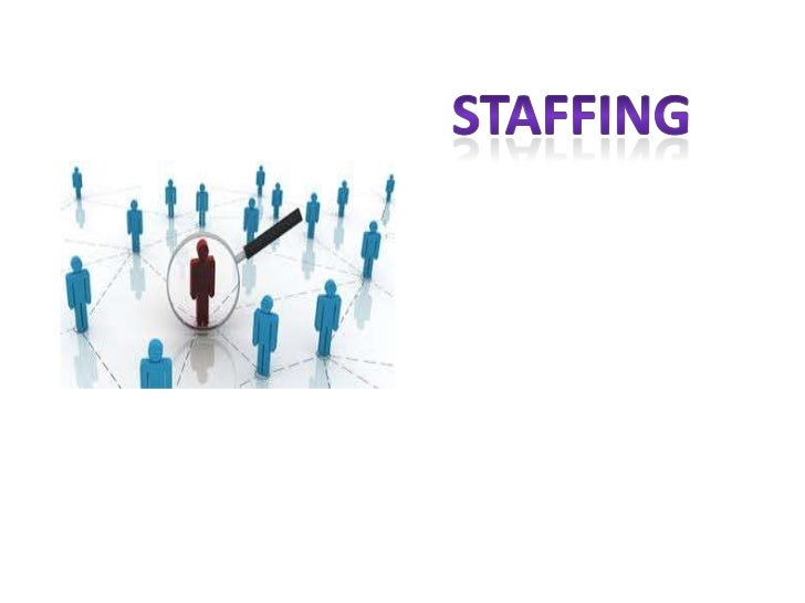 recruiting hiring evaluating and compensating Total compensation (also refer to staff recruitment and selection hiring proper planning and evaluation of the need will lead to hiring the right person.