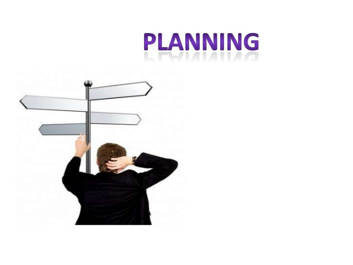 worldcoms management planning function Planning as a function of management in the world of management, planning is as fundamental as it gets if you recall, the first of the managerial functions is planning.