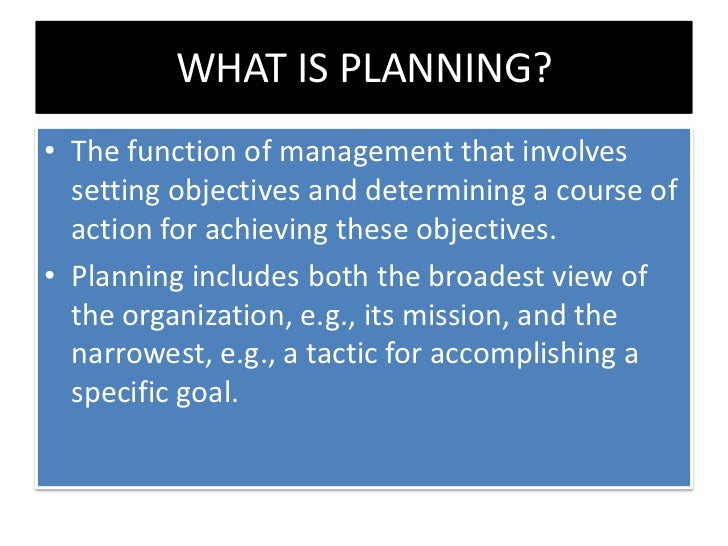 functions of management There are several different processes of management, but four old-fashioned, but key functions that provide the technology of management are identified as: planning, organizing, motivating, and controlling.