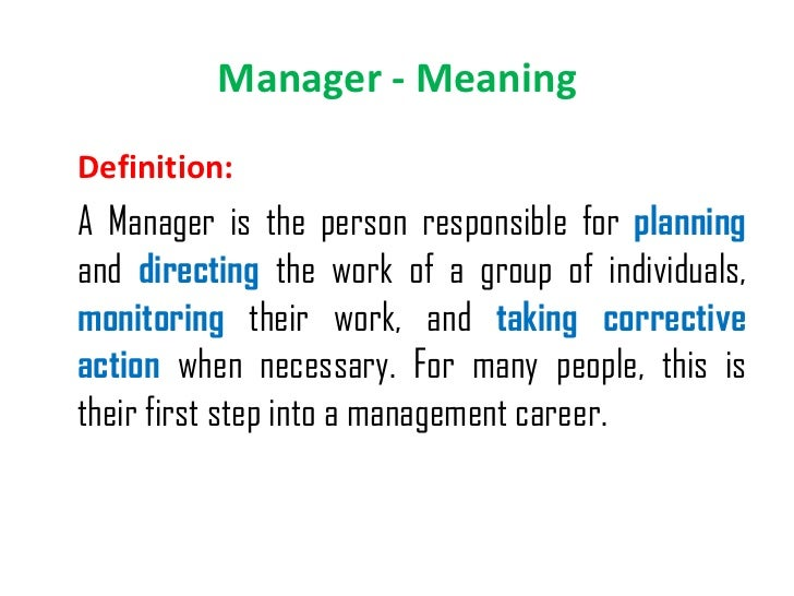 functions management define four functions management and The principles of management have been categorized into the four major  functions of planning, organizing, leading, and controlling popularly known as the .
