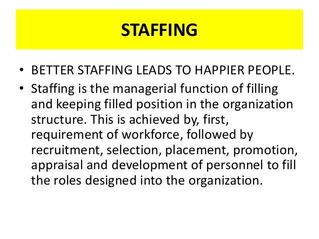 Planning organizing directing controlling staffing forum akadem org