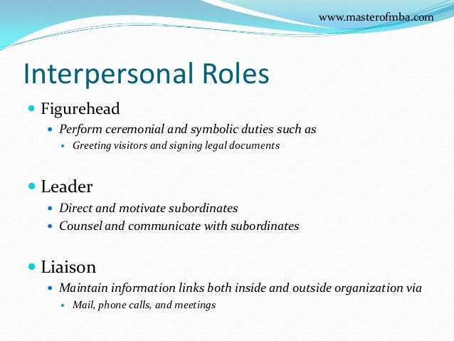 five general functions of a supervisor Stm704 - 5v supervisor  annual reports quarterly results calendar & presentations general meeting of shareholders  supervisor functions.