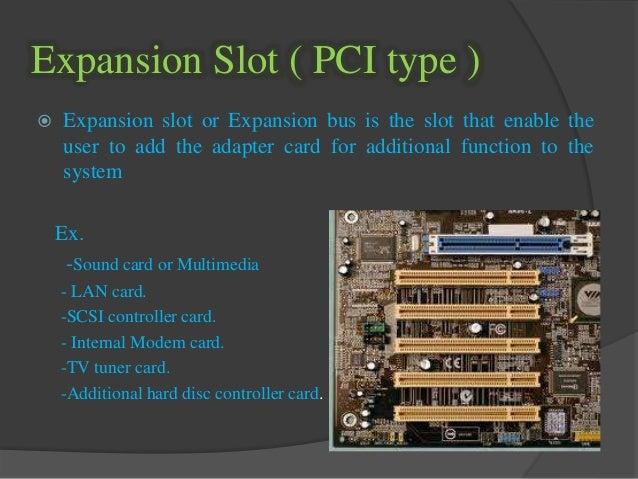 Functions of agp slot on a motherboard roulette porte de douche leda