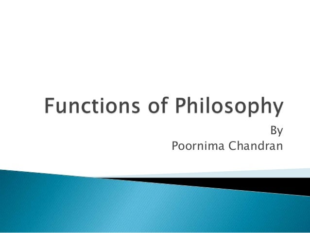By Poornima Chandran