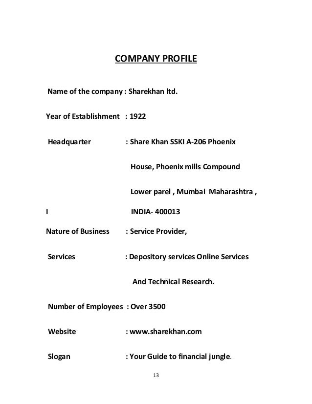 functions of stock brokers rh slideshare net State Operations Manual Images Aircraft Operations Manuals