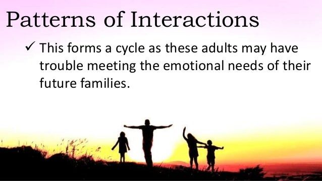 primary function of family