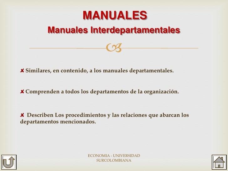 Manuales de políticas y procedimientos | 7 Beneficios de ...