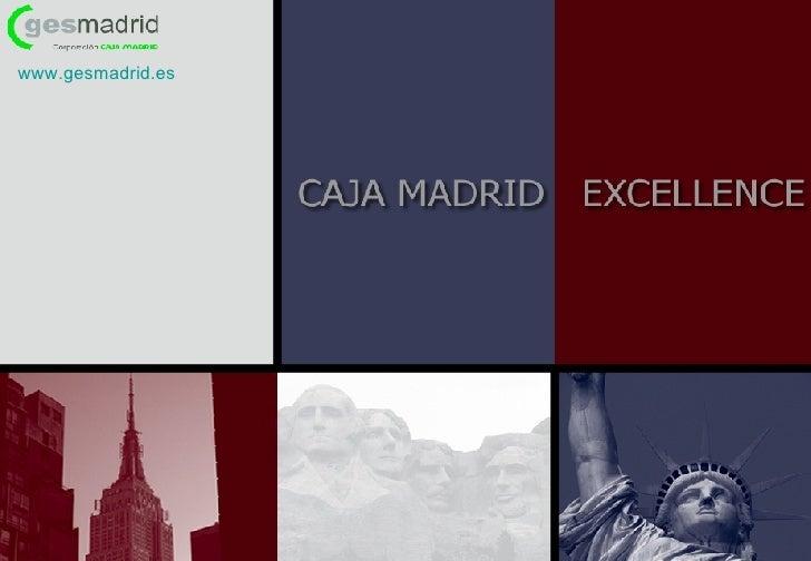 www.gesmadrid.es