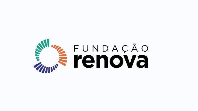 Fundação Renova - Governanca