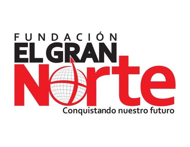Fundacion el-gran-norte