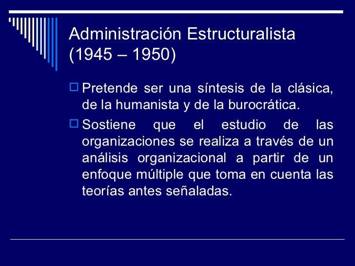 FUNDAMENTOS DE LA ADMINISTRACION Y LA TEORIA DE SISTEMAS