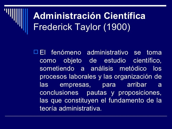 work of taylor and fayol is Frederick winslow taylor le chatelier translated taylor's work and introduced scientific fayol wrote that taylor's approach differs from the one.