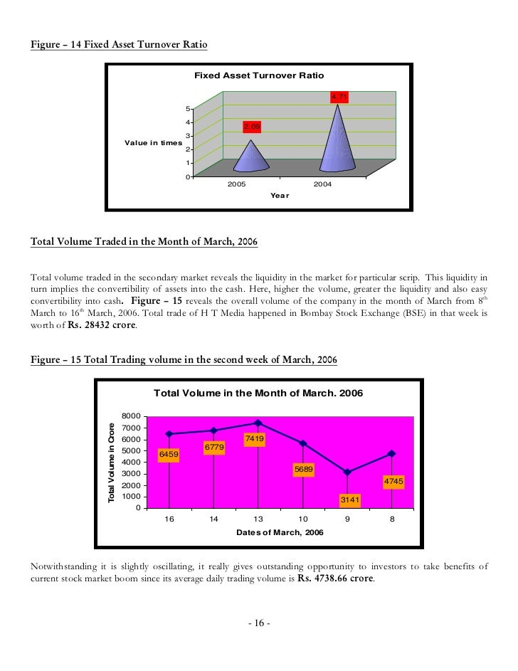 pesrel analysis of entertainment and media Marketing theories – pestel analysis visit our marketing theories page to see more of our marketing buzzword busting blogs welcome to our marketing theories series in this post we will be looking at the pestel analysis in a bit more detail a pestel analysis is a framework or tool used by marketers to analyse and monitor the macro-environmental (external marketing environment) factors.