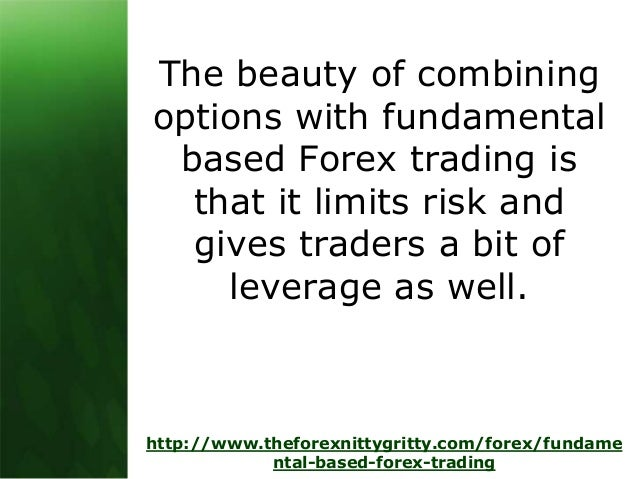 United states based forex brokers