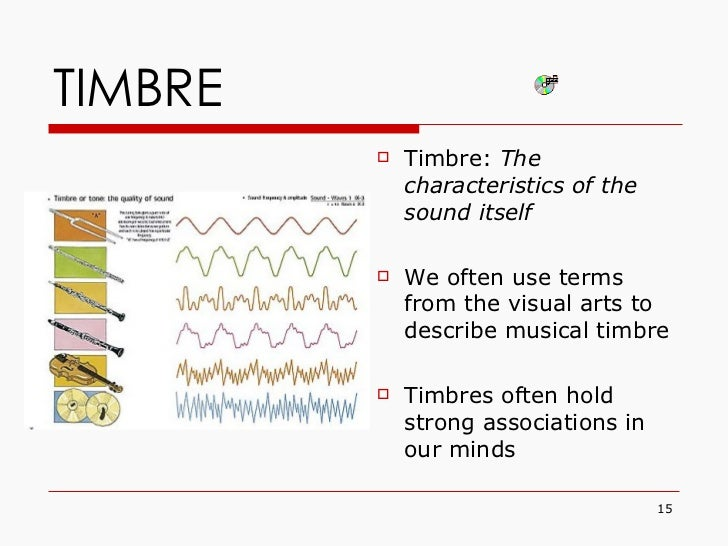 what is pitch in music terms