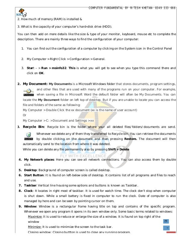 the history of computers essay Selfless service essay history of computers essay emh phd dissertation essay writing course online.