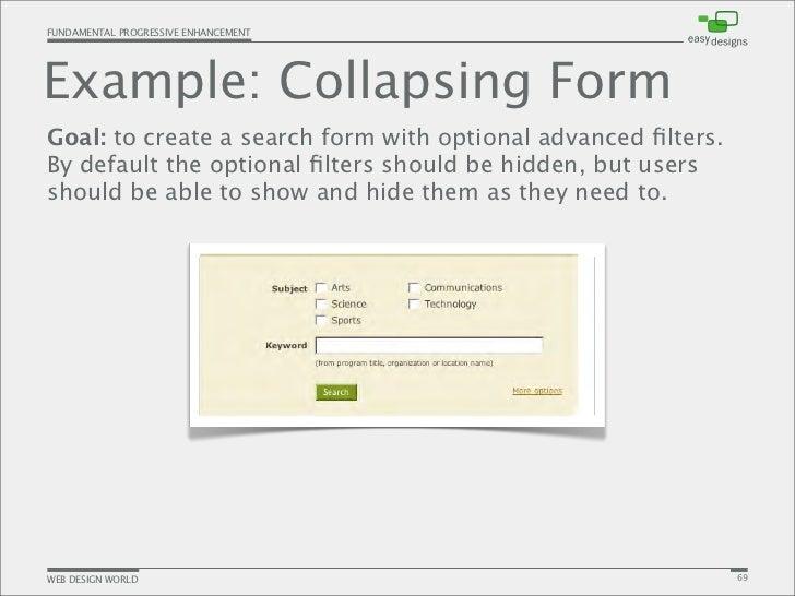 fundamentals of web design pdf
