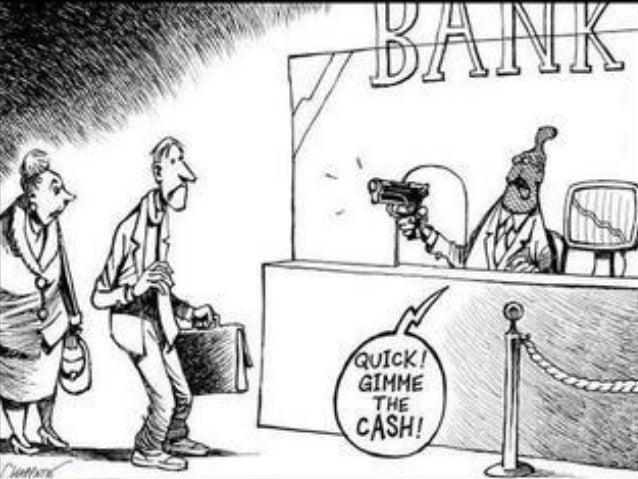 Mission Funda Analysis • Banking Sector. • HDFC Bank. • Expendables:– Manoj Kajla – Praveen Yadav – Col Ajay K Raina