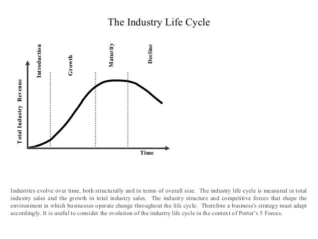 life cycle analysis toy industry Product life cycle of walt disney company the walt disney company fin534: financial analysis heather kain strayer university dr john karaffa november 30, 2011 introduction the walt disney company, along with its subsidiaries, is a diversified entertainment company.