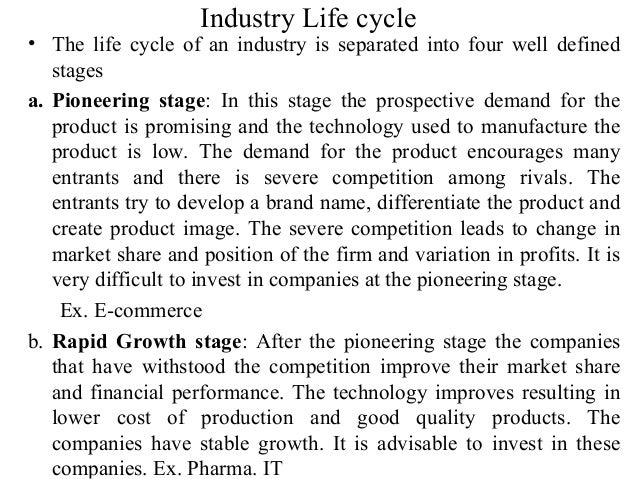 questionnaire on fundamental analysis of steel industry Productivity measurement in small manufacturing enterprises in the steel and engineering industry  233 fundamental framework of productivity measurement 128.