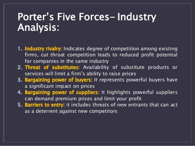 porters five force analysis indian aviation Zara porter's five forces analysis supplier power industry analysis strategic analysis of entry mode of zara into the indian and chinese aviation industry.