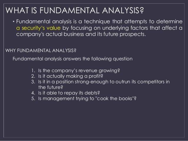 tata motors financial analysis