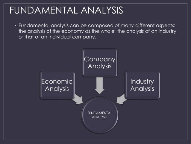 individual company analysis Read this essay on individual learing project 1: company analysis and evaluation project come browse our large digital warehouse of free sample essays.