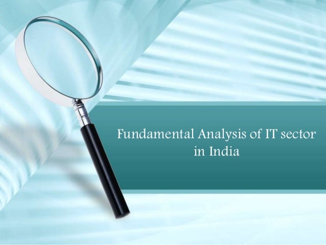 fundamental analysis of banking sector