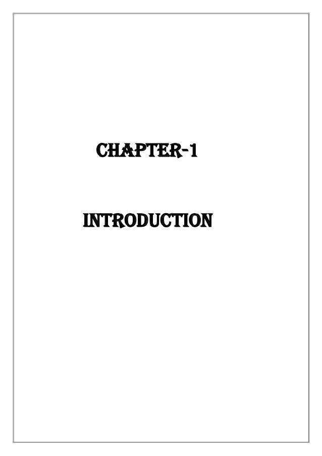 introduction fundamental analysis Data analysis fundamentals page 5 introduction to replicates55.