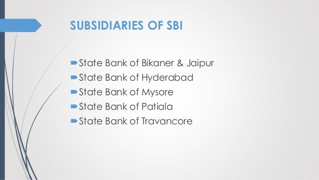 state bank of india porter five force State bank of india (complete if different from registered address and also state period at bank will remain in force until amended or rescinded in writing.