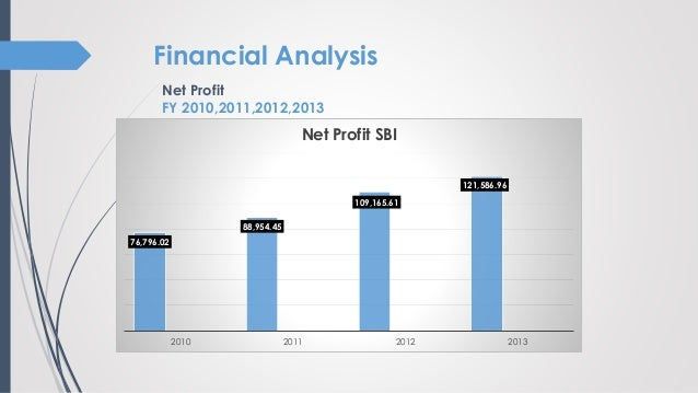 financial statement analysis of non financial sector 2018