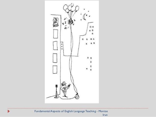 teaching specific aspects of language 73 the reading matrix vol 5, no 1, april 2005 culture in language learning and teaching bilal genc and erdogan bada email: bgenc@cukurovaedutr.