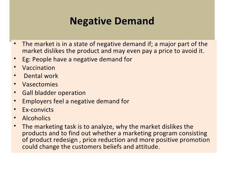 fundamental of marketing Fundamentals of marketing chapter 1 sec 3 section 13 fundamentals of marketing what you ll learn describe the concept of market differentiate consumer and  – a.