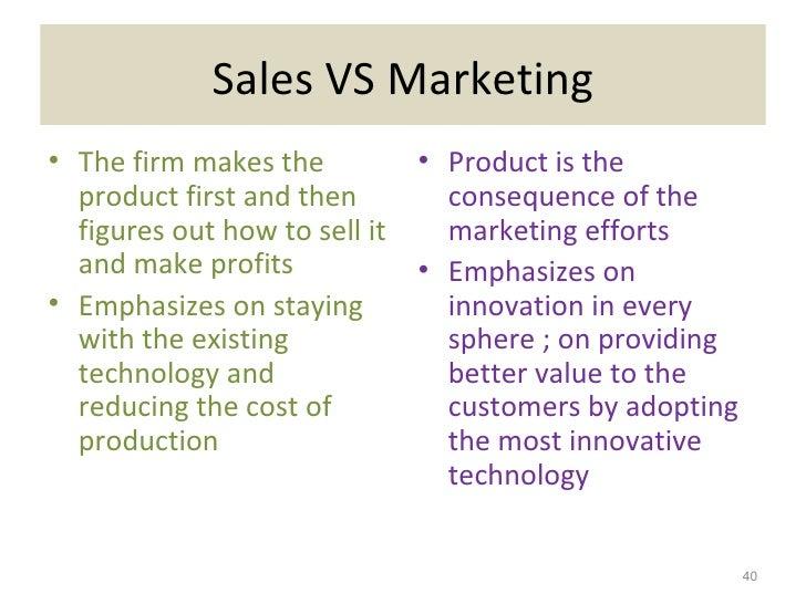 fundamental of marketing Study fundamentals of marketing online with swinburne university enrol today.