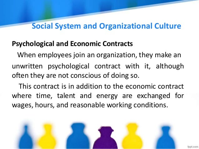 topic organizational culture is fundamentally about Leadership is associated with organizational culture, primarily through the  processes  survival the topics of leadership and organizational culture have  always.