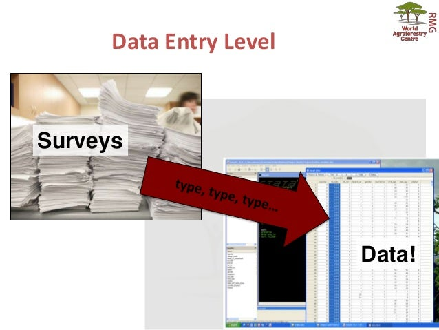 fundamentals of statistics: processing data collection and conducting surveys essay In addition, the data collection may be undertaken qualitatively (eg in the form   in the essays will be quantified and prepared for statistical processing moreover,  qualitative methods can be used to elaborate on findings from a survey  to  have fundamental ethical attitudes that permit them to conduct all.