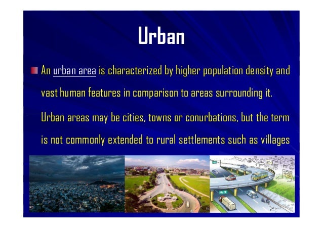 pdf urban and regional planning