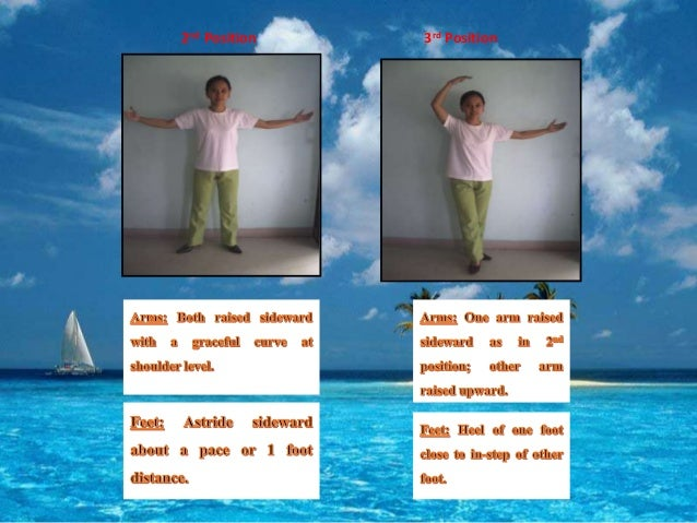 fundamental dance step Get this from a library fundamental dance steps and music [francisca reyes aquino.
