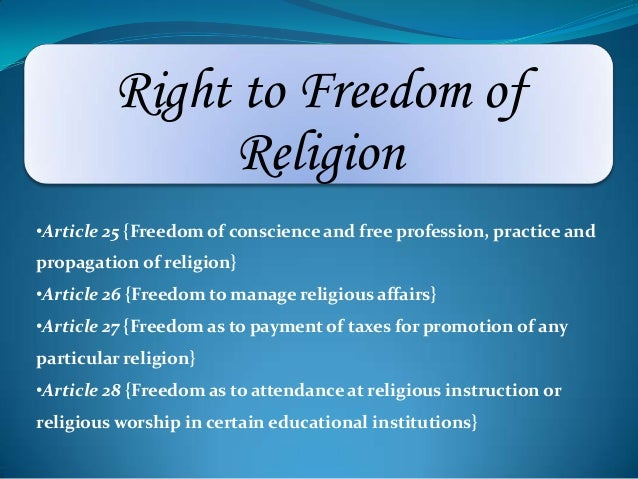 freedom of expression in indian constitution pdf