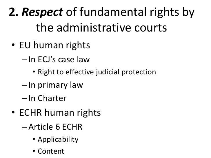 article 14 of the echr The application of article 14 echr by the european court of human rights leiden repository the application of article 14 echr by the european court of human rights .