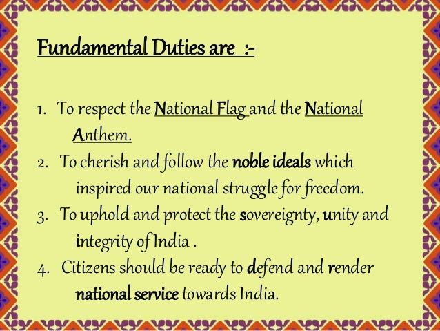 responsibility as true indian citizen Consular functions constitute an important part of duties and responsibilities entrusted to designated officers of the indian missions/posts abroad the authority.
