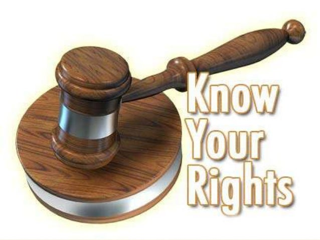 an analysis of the topic of the freedom versus equality People have the right to freedom of thought, belief and religion  freedom to  manifest one's religion or beliefs shall be subject only to such limitations as  ( case summary taken from human rights, human lives: a guide to the.