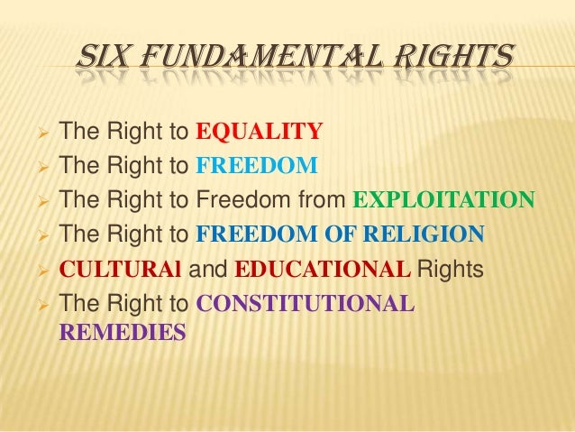 fundamental duties Module - 2 notes 69 directive principles of s tate policy and fundamental duties aspects of the constitution of india 7 directive principles of state policy and.